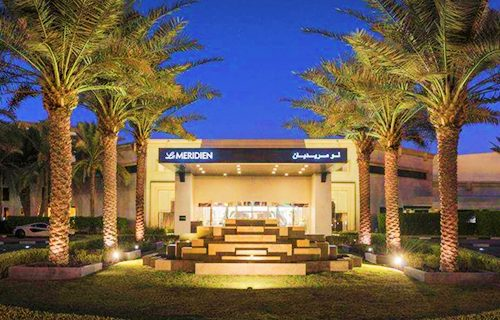 Internship_Dubai-0009