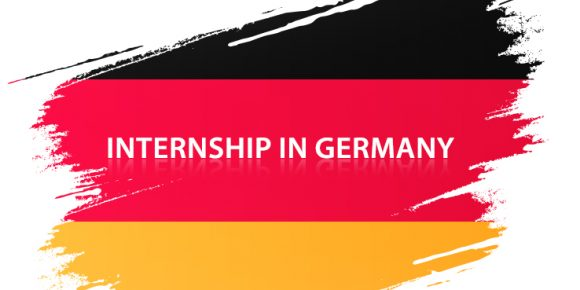 Internship_Germany-0001