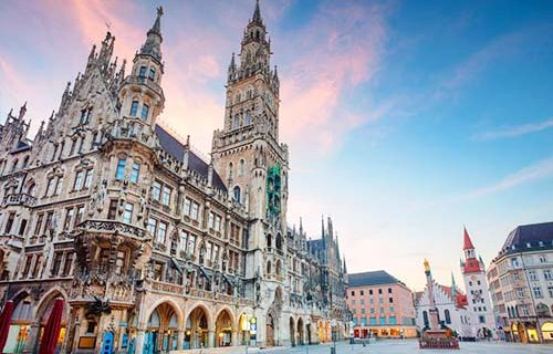 Internship_Germany-0017