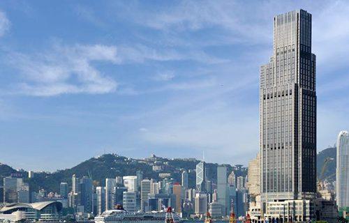 Internship_HongKong-00011