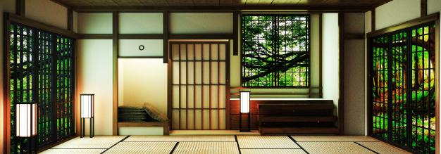 Internship_Japan-0029