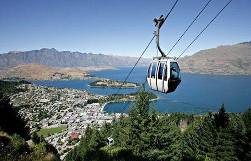 Internship_NZ-0013