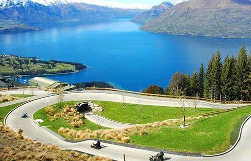 Internship_NZ-0015