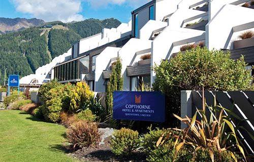Internship_NZ-0023