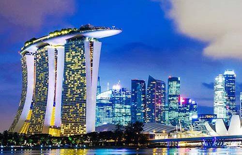 Internship_Singapore-0007