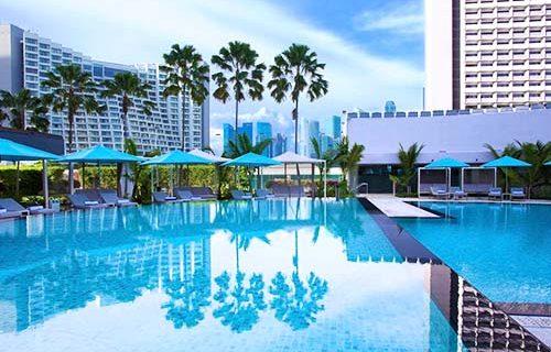 Internship_Singapore-0010