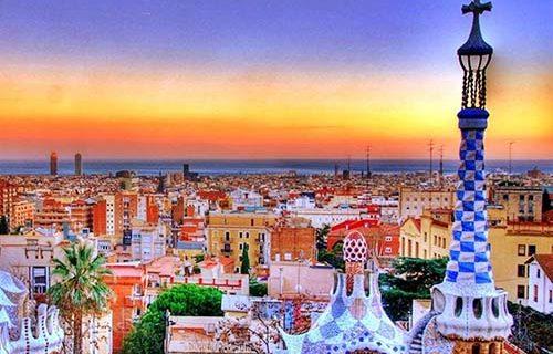 Internship_Spain-018