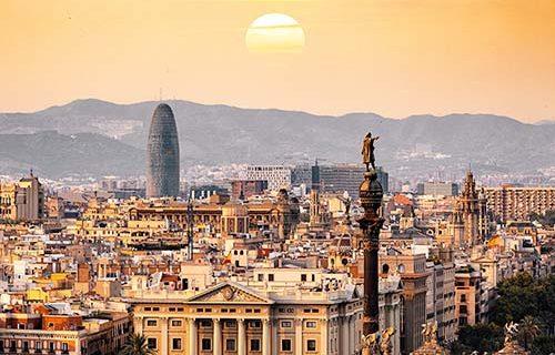 Internship_Spain-019
