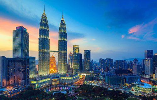 Internship_Malaysia-0010